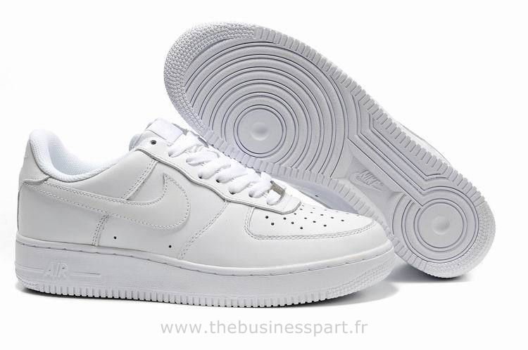 3a179ddbdfc air force one pas cher femme