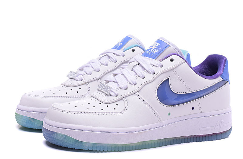 air force one pas cher taille 40