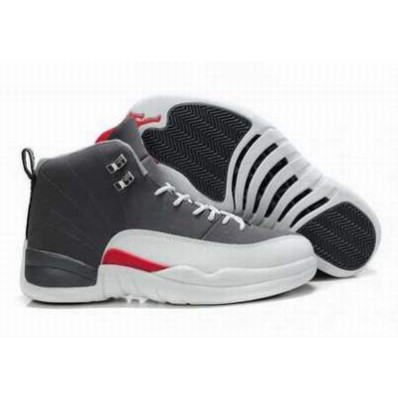 timeless design e3330 5d454 air max noir femme pas cher air france jordan telephone