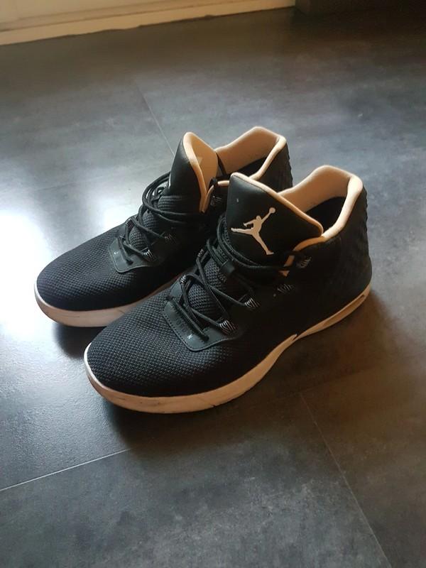 quality design 71894 ab830 Prix de gros air jordan 43 France vente en ligne, toutes les gammes de chaussures  Nike pour hommes et femmes outlet pas cher. Livraison rapide et garantie ...
