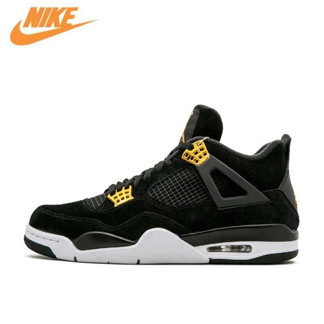 san francisco 268a8 a4f4a Prix de gros air jordan authentique France vente en ligne, toutes les  gammes de chaussures Nike pour hommes et femmes outlet pas cher.
