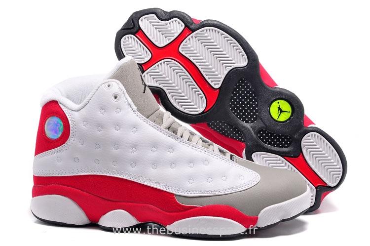 release date: 20710 d2c8b Prix de gros air jordan pas cher enfant France vente en ligne, toutes les  gammes de chaussures Nike pour hommes et femmes outlet pas cher.