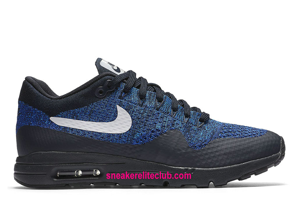 outlet store bc04f 3fd36 air max 1 ultra flyknit pas cher