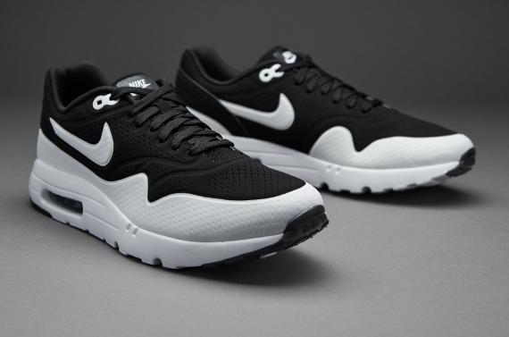new product 46c50 76924 air max 1 ultra moire homme