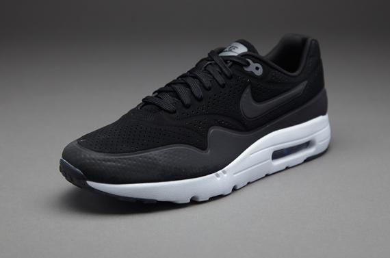 new style 38fdf e807a Prix de gros air max 1 ultra moire homme France vente en ligne, toutes les  gammes de chaussures Nike pour hommes et femmes outlet pas cher.
