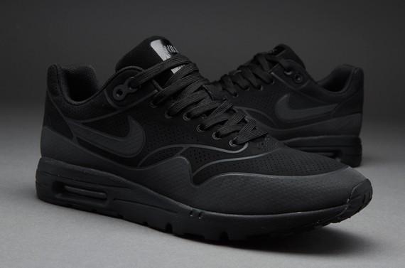 new style ba96a 90bc4 Prix de gros air max 1 ultra moire homme France vente en ligne, toutes les  gammes de chaussures Nike pour hommes et femmes outlet pas cher.