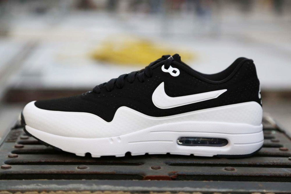 new product 7996b a5b12 air max 1 ultra moire homme