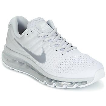 cheap for discount 00f6d 8f481 Prix de gros air max 2016 femme spartoo France vente en ligne, toutes les  gammes de chaussures Nike pour hommes et femmes outlet pas cher.
