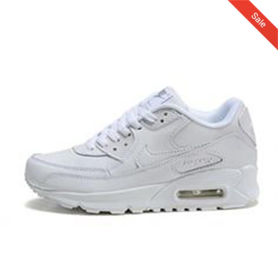 cheap for discount ff1cd 8103f Prix de gros air max 2016 femme spartoo France vente en ligne, toutes les  gammes de chaussures Nike pour hommes et femmes outlet pas cher.