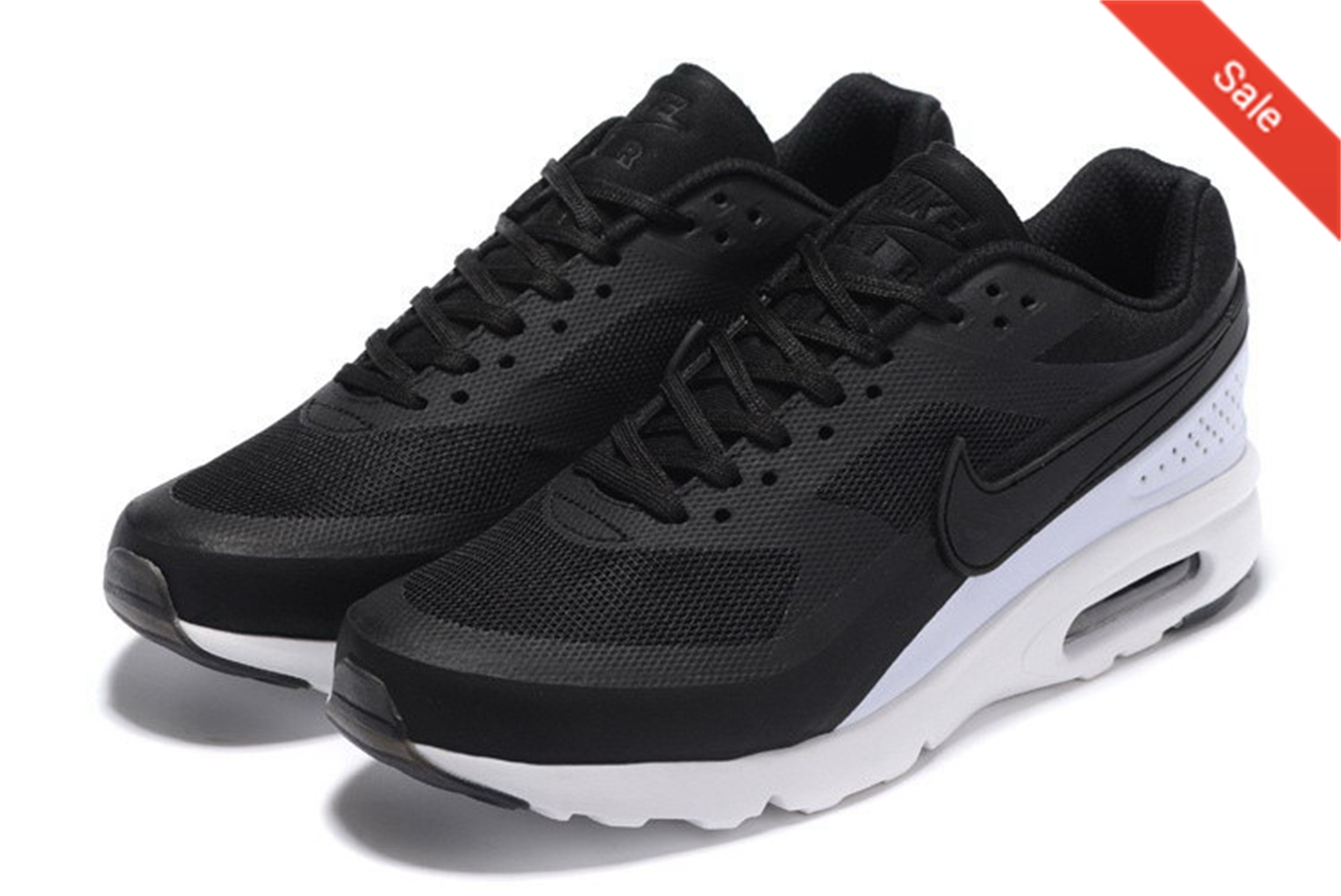 new product 58b9a 92ac5 air max 2017 homme classic