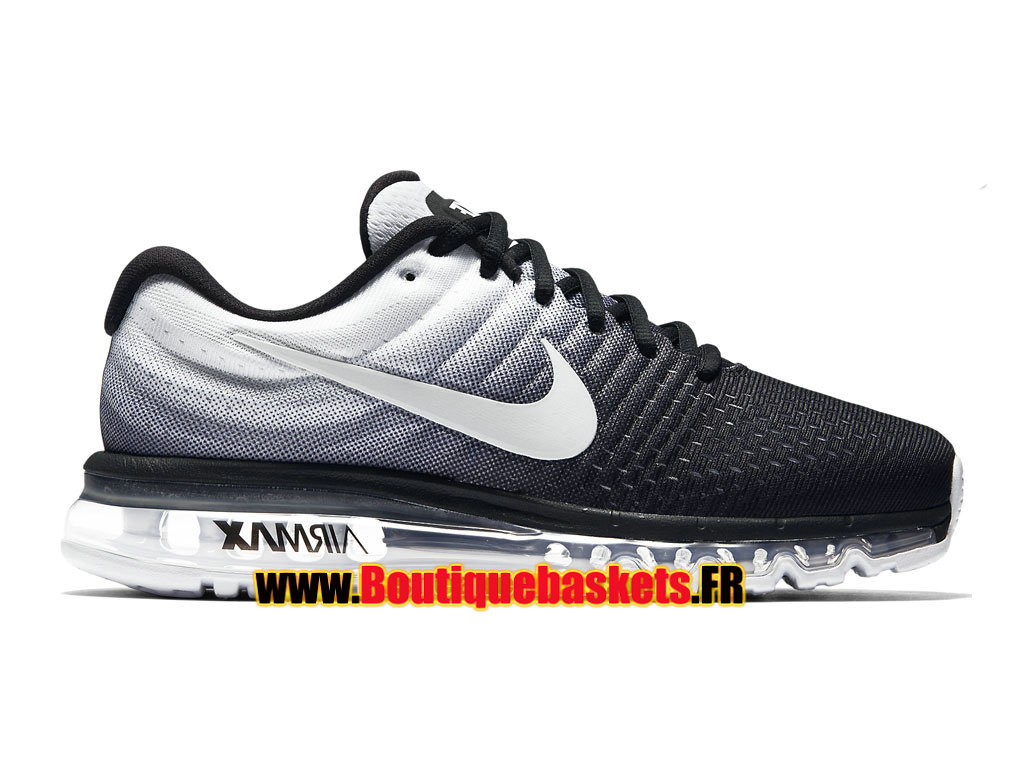 huge selection of f52cc bf84c Prix de gros air max 2017 homme pas chere France vente en ligne, toutes les  gammes de chaussures Nike pour hommes et femmes outlet pas cher.