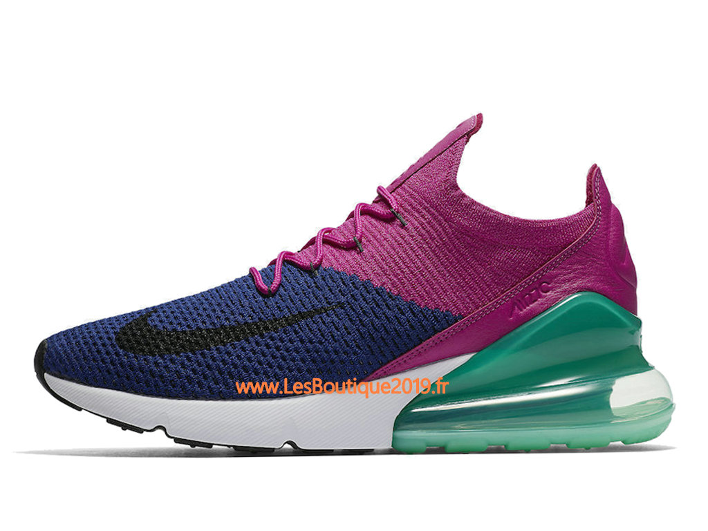 sale retailer 7bf52 75f2d air max 270 flyknit pas cher