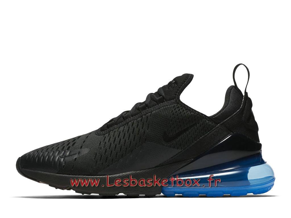 size 40 5f192 01910 Prix de gros air max 270 homme pas cher France vente en ligne, toutes les  gammes de chaussures Nike pour hommes et femmes outlet pas cher.