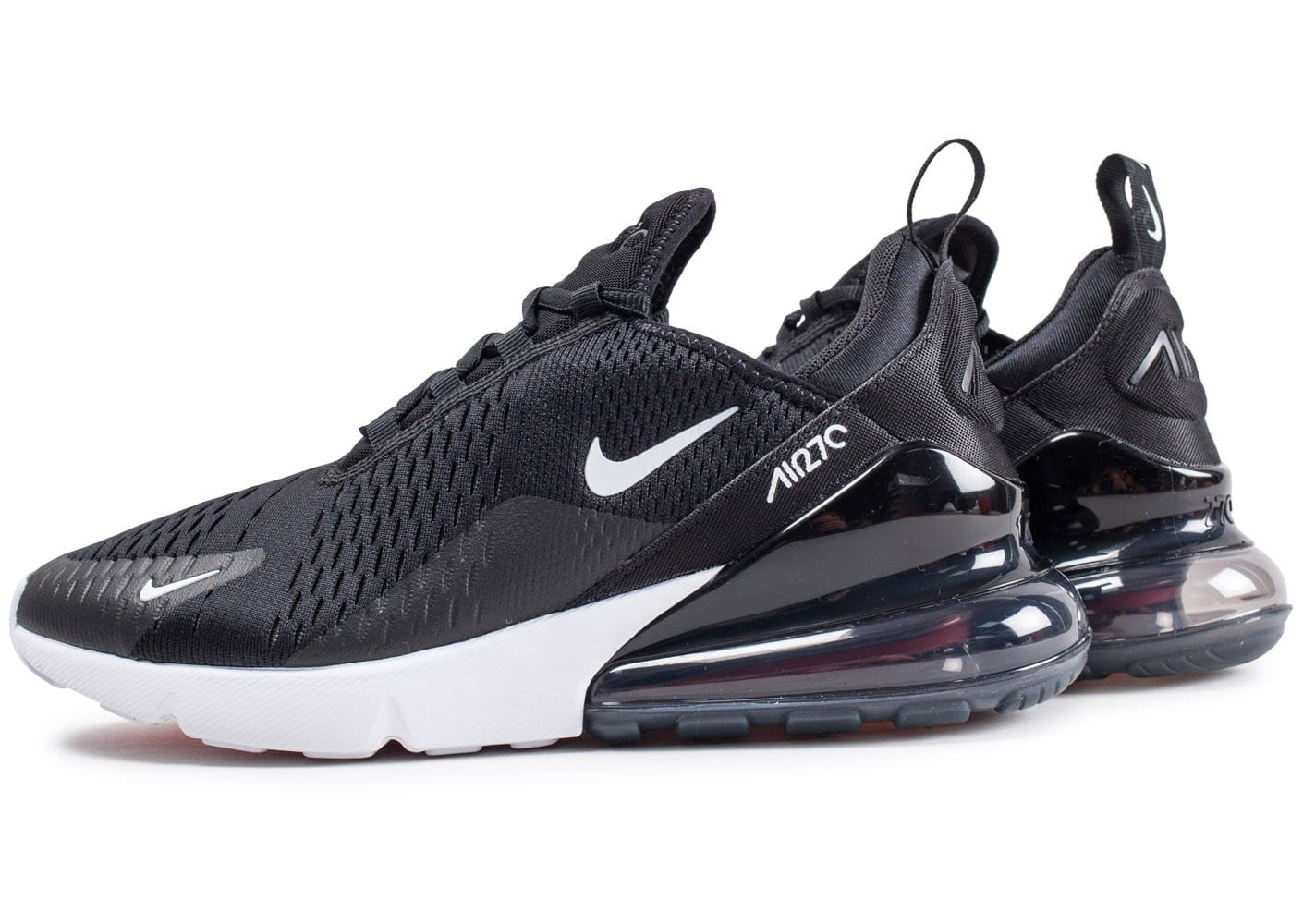air max pas cher france