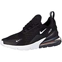 buy popular 8ed9f ce597 Prix de gros air max 270 pas cher amazon France vente en ligne, toutes les  gammes de chaussures Nike pour hommes et femmes outlet pas cher.