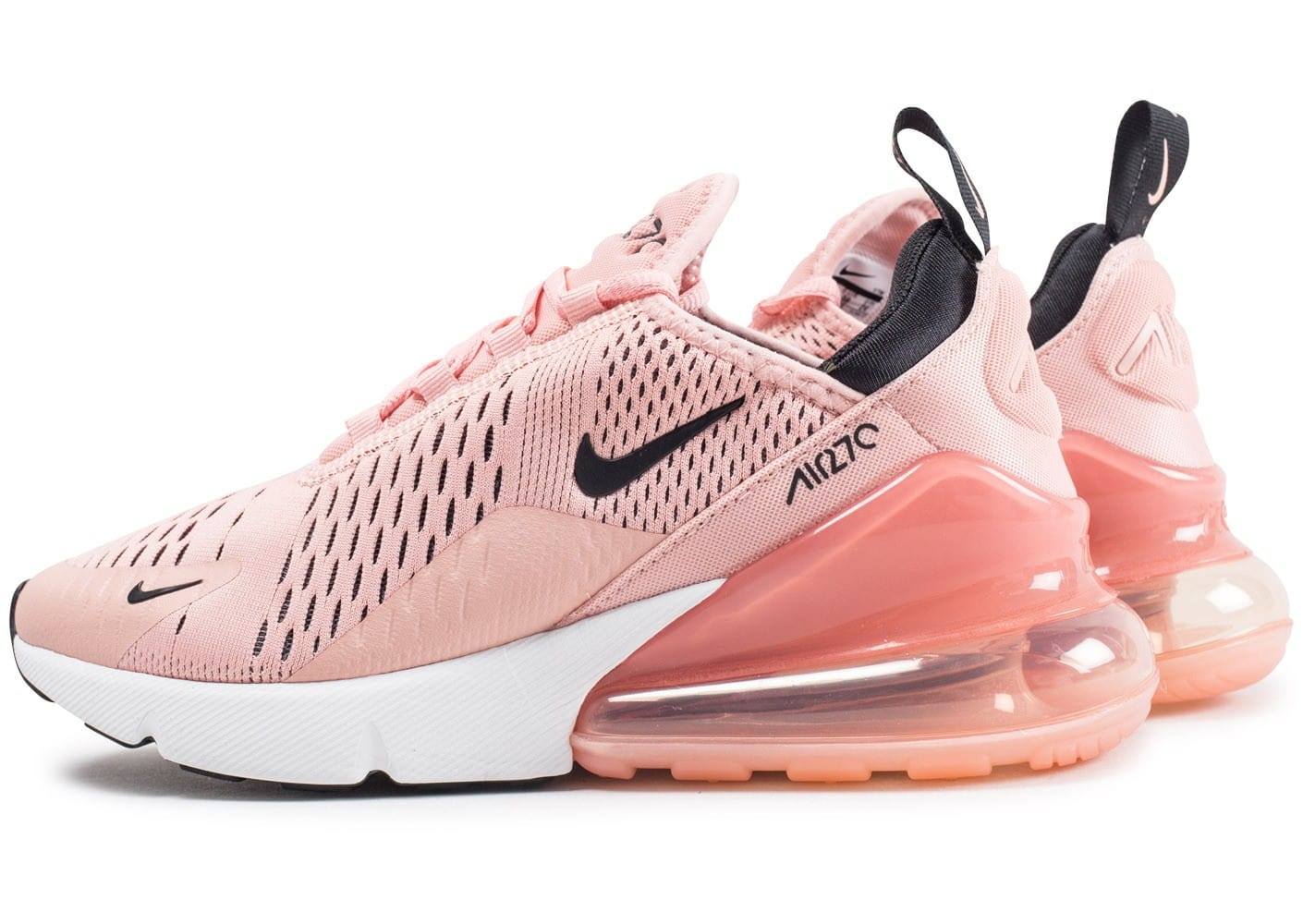 factory price 41203 04169 air max 270 pas cher rose
