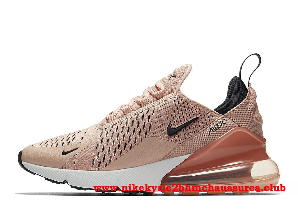 premium selection ebd60 22236 Prix de gros air max 270 pas cher rose France vente en ligne, toutes les  gammes de chaussures Nike pour hommes et femmes outlet pas cher.