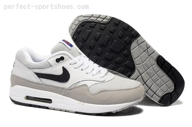 new products bd45c ca1f9 air max 87 homme