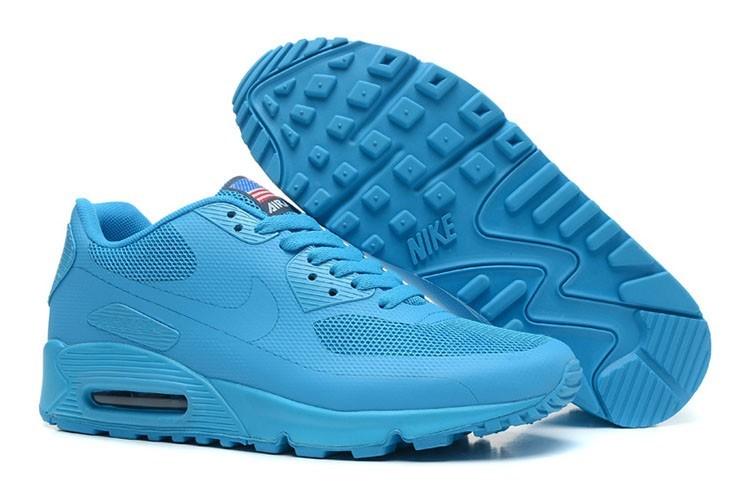 more photos 93c65 36d0b Prix de gros air max 90 bleu claire France vente en ligne, toutes les  gammes de chaussures Nike pour hommes et femmes outlet pas cher.