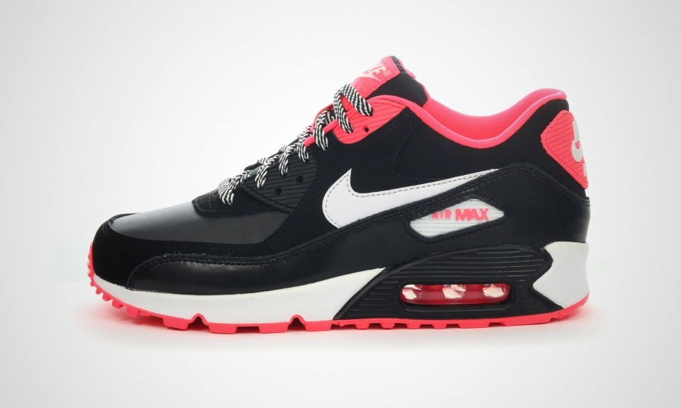 offer discounts affordable price best place air max 90 bon prix
