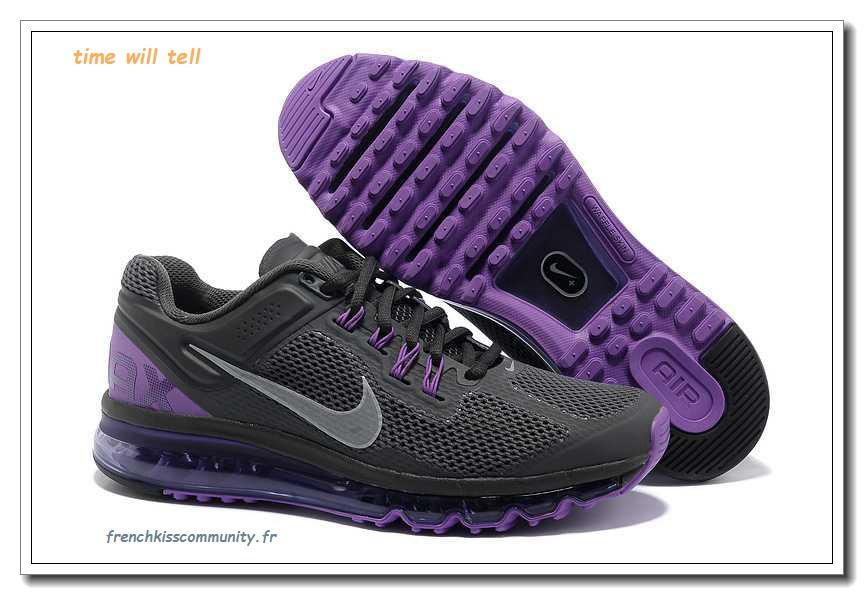 size 40 ced9c 8ccca Prix de gros air max 90 bon prix France vente en ligne, toutes les gammes  de chaussures Nike pour hommes et femmes outlet pas cher.