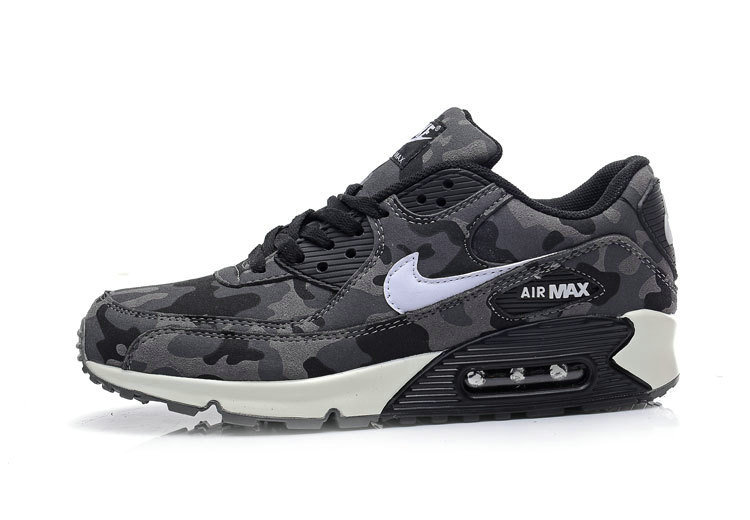 reputable site 4fc71 93051 air max 90 camouflage pas cher