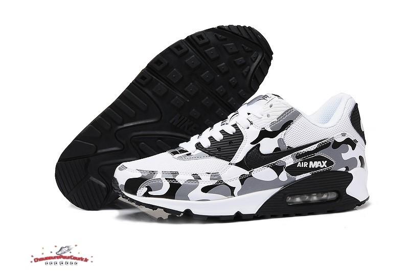 check out ad5ed 51fea Prix de gros air max 90 camouflage pas cher France vente en ligne, toutes  les gammes de chaussures Nike pour hommes et femmes outlet pas cher.