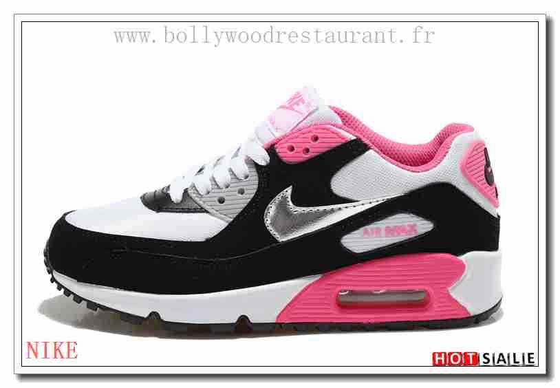 buy online f3731 a5f64 Prix de gros air max 90 femme nouvelle collection France vente en ligne,  toutes les gammes de chaussures Nike pour hommes et femmes outlet pas cher.
