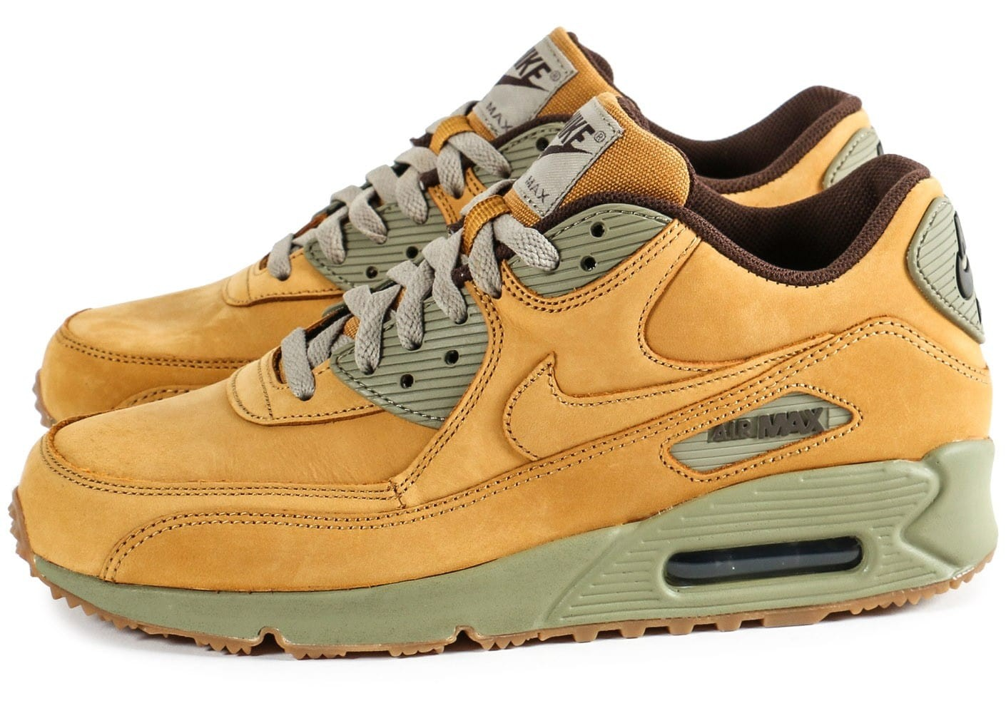 best loved 3b4b3 5611a air max 90 homme beige