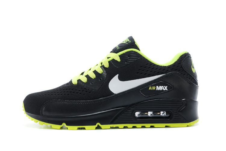 air max 90 magasin bcfbacaf180c