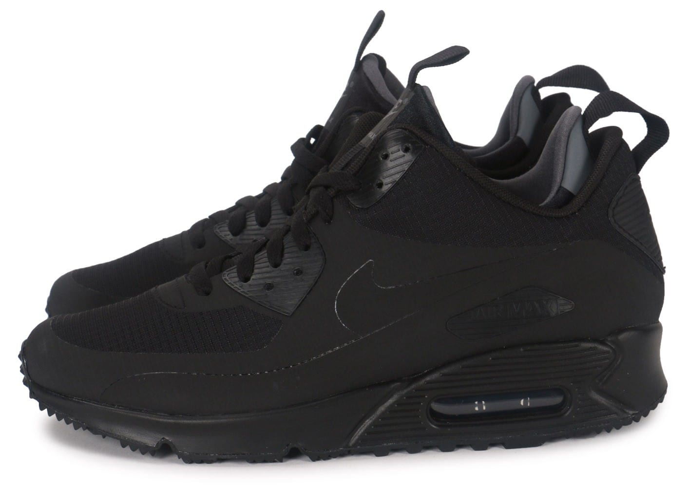 best service acd80 96a21 air max 90 mid homme