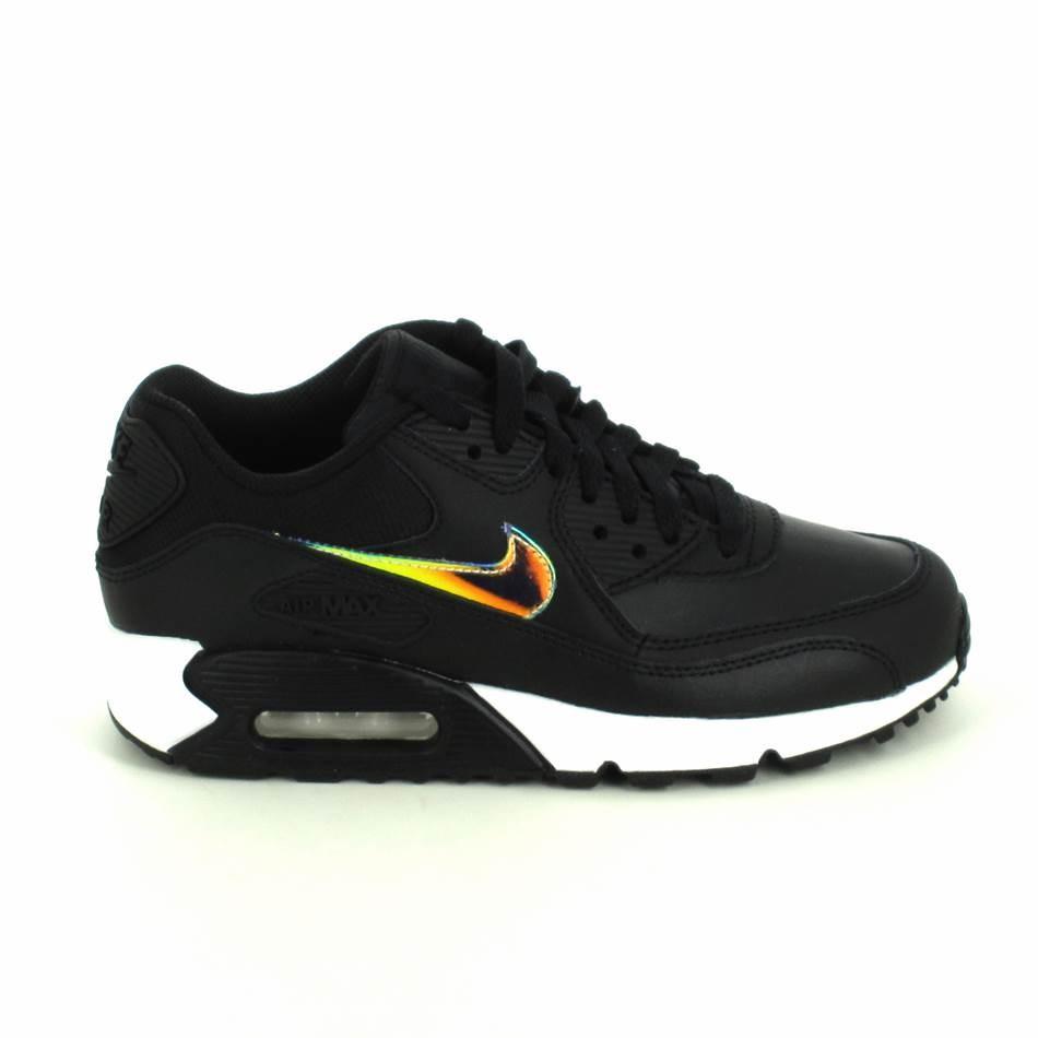 wholesale dealer 7faa5 52654 Prix de gros air max 90 noir or France vente en ligne, toutes les gammes de  chaussures Nike pour hommes et femmes outlet pas cher.