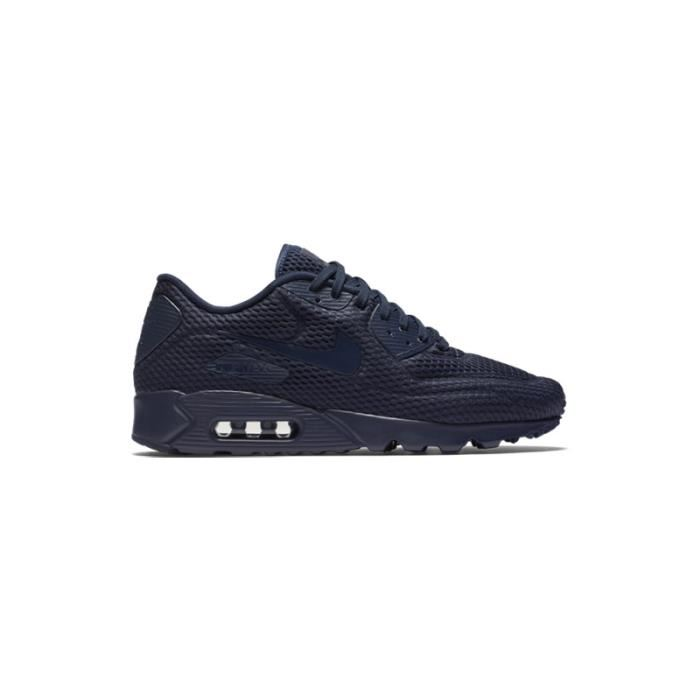 new arrival ea2e4 a729b air max 90 ultra br homme