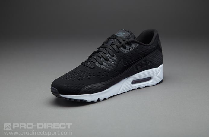 low priced 4f73f 4c971 Prix de gros air max 90 ultra br homme France vente en ligne, toutes les  gammes de chaussures Nike pour hommes et femmes outlet pas cher.