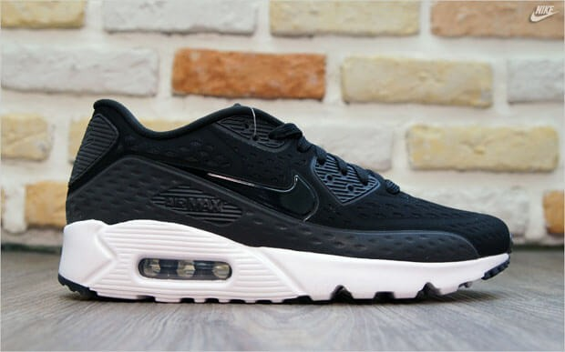 air max 90 ultra br homme