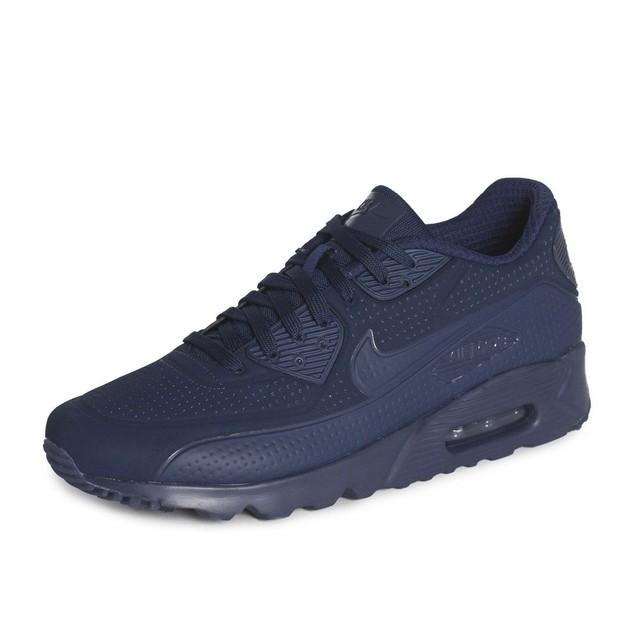 size 40 a261b 1368d air max 90 ultra moire bleu