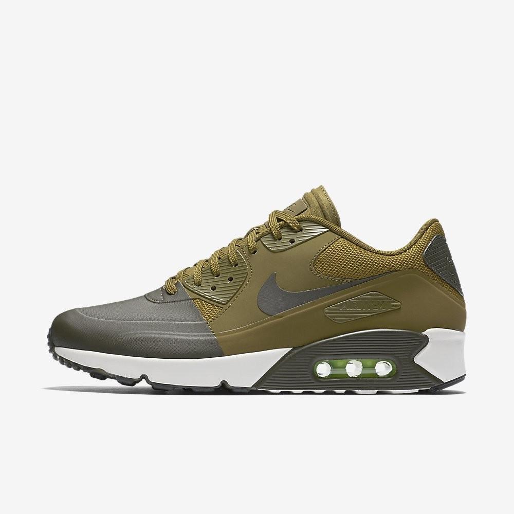wholesale dealer ca337 97bd5 Prix de gros air max 90 vert militaire France vente en ligne, toutes les  gammes de chaussures Nike pour hommes et femmes outlet pas cher.