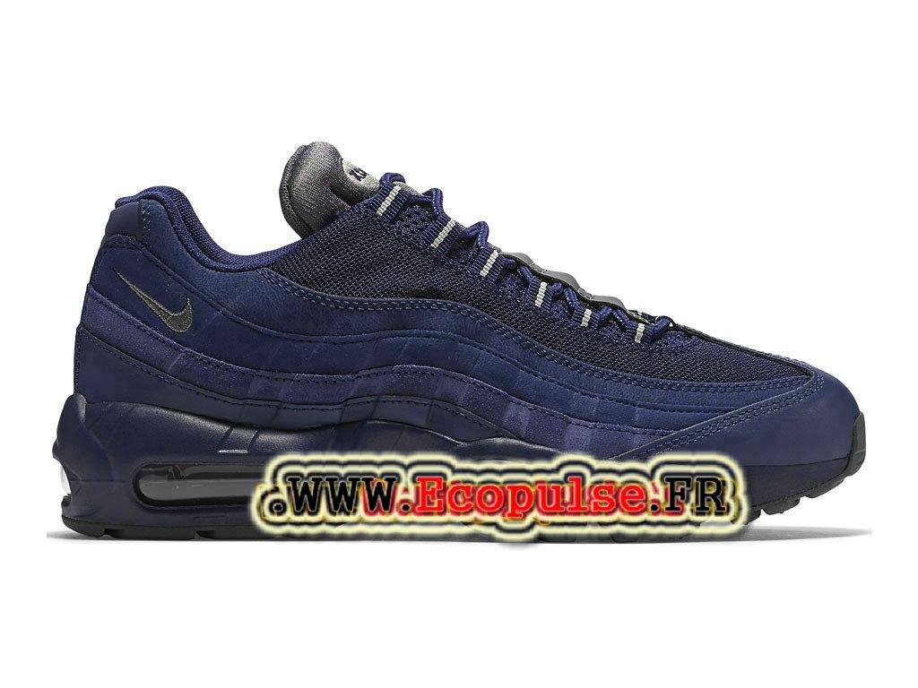 cheap for discount 4796a 3a984 Prix de gros air max 95 essential noir pas cher France vente en ligne,  toutes les gammes de chaussures Nike pour hommes et femmes outlet pas cher.