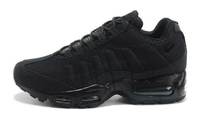 sale retailer 66b4d f7f23 Prix de gros air max 95 femme blanche foot locker France vente en ligne,  toutes les gammes de chaussures Nike pour hommes et femmes outlet pas cher.