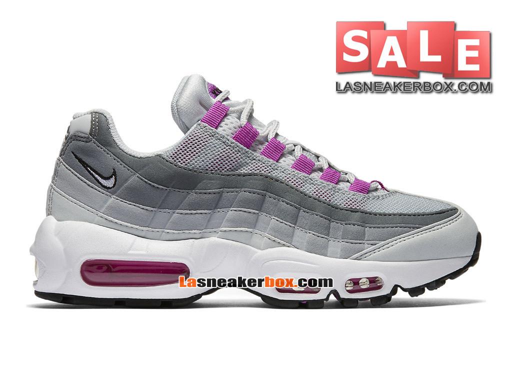 separation shoes 07858 d15a9 short hugo boss pas cher