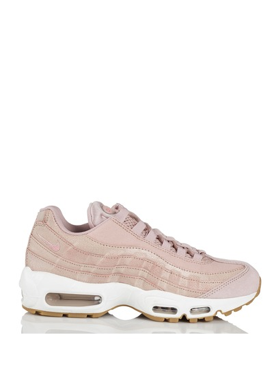huge selection of bbbbe 55968 air max 95 femme premium rose