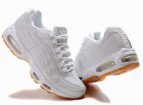 the latest 14e0a c4ebd Prix de gros air max 95 junior pas cher France vente en ligne, toutes les  gammes de chaussures Nike pour hommes et femmes outlet pas cher.