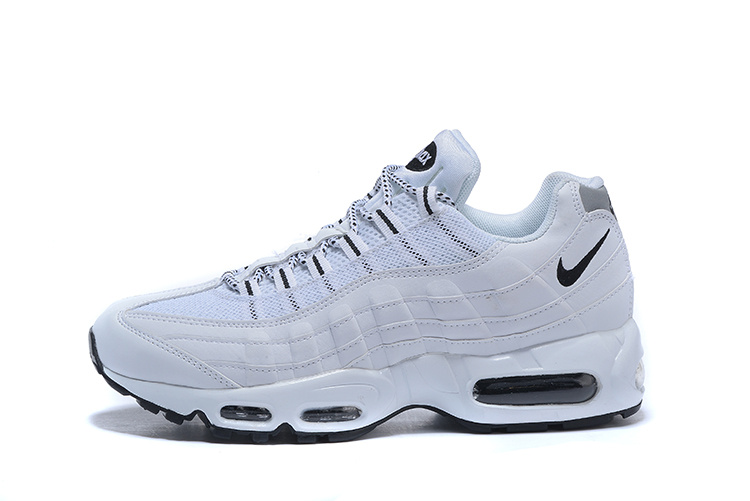 air max 95 pas cher junior