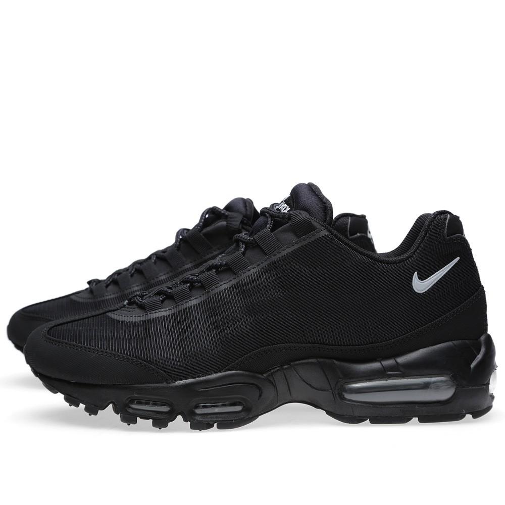 premium selection 378c0 b1dc6 Prix de gros air max 95 noir soldes France vente en ligne, toutes les  gammes de chaussures Nike pour hommes et femmes outlet pas cher.