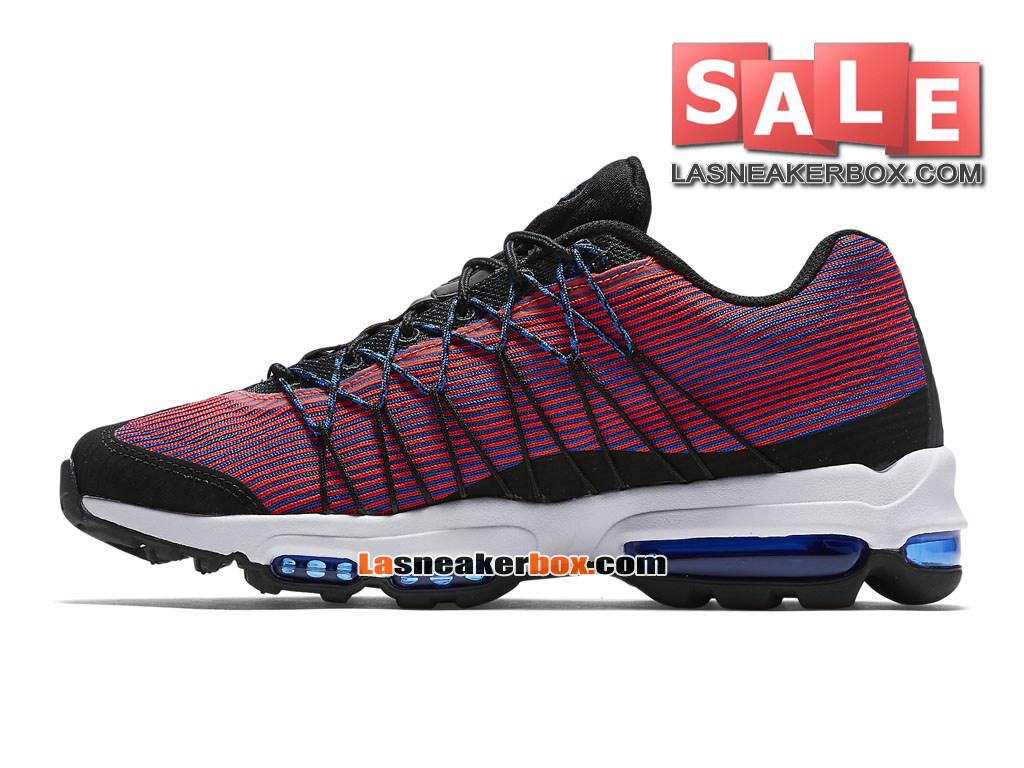 size 40 21091 058a1 Prix de gros air max 95 pas cher bleu France vente en ligne, toutes les  gammes de chaussures Nike pour hommes et femmes outlet pas cher.