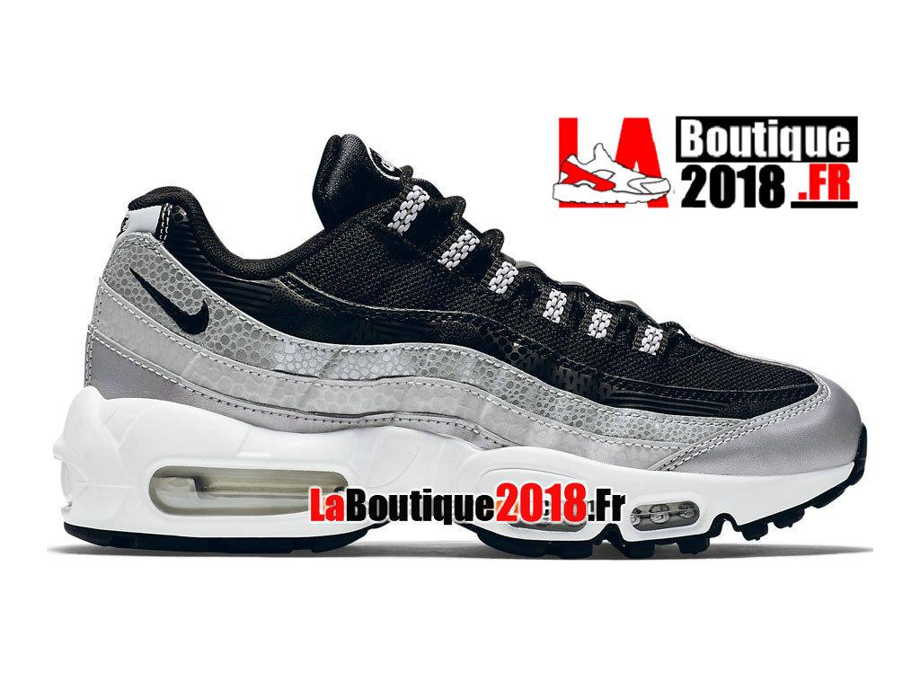 on sale 73022 028f1 Prix de gros air max 95 pas cher pour homme France vente en ligne, toutes  les gammes de chaussures Nike pour hommes et femmes outlet pas cher.