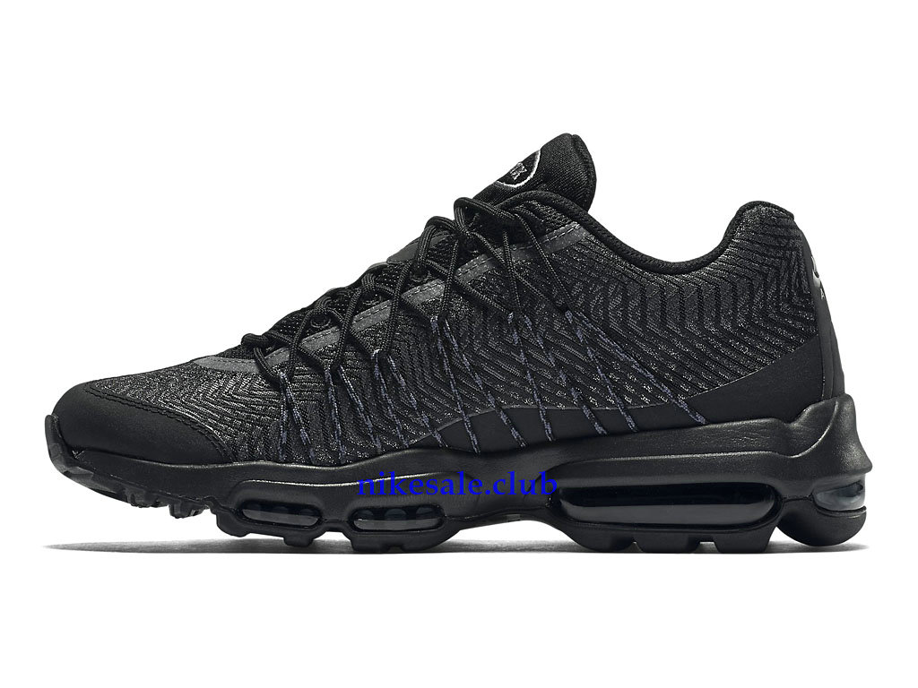 air max 95 homme solde