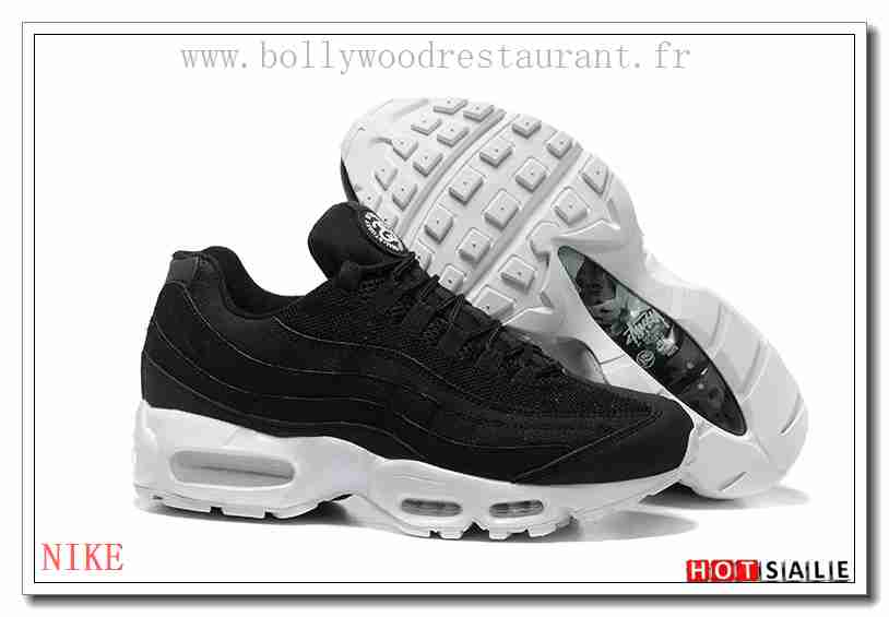 size 40 eb5fa ee3fd air max 95 pas cher taille 36