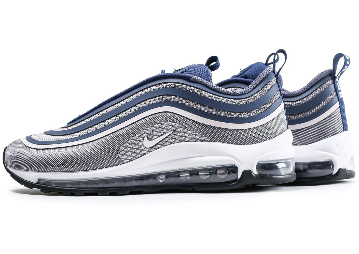 hot sale online 41c98 e6f23 Prix de gros air max 97 femme bleu France vente en ligne, toutes les gammes  de chaussures Nike pour hommes et femmes outlet pas cher.