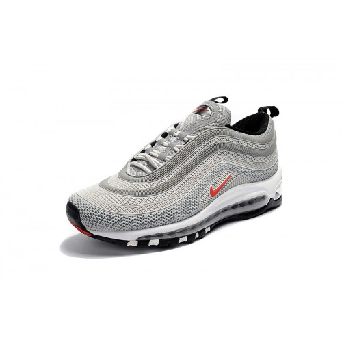 2a7bf70fab8116 Prix de gros air max 97 grise foot locker France vente en ligne